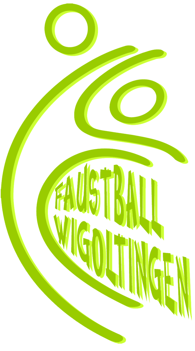 Faustball Wigoltingen